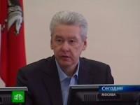 Собянин оценил модернизацию московского здравоохранения в240миллиардов рублей